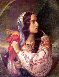 romania revolutionara - rosenthal