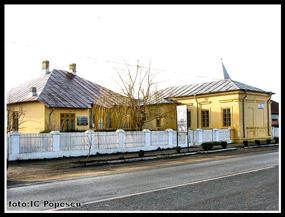 casa memoriala ionel perlea