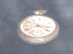 ceas - aurel vlaicu