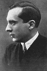 gib mihaescu