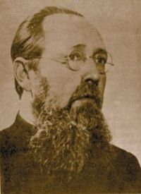 ion agarbiceanu