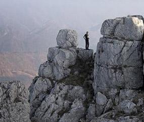 piatra cerbului