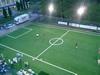 teren fotbal umf cluj