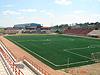 teren fotbal fcm galati