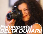 daniela vasile - fotoreportaj delta dunarii
