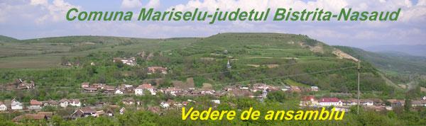 Mariselu-BN