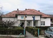 Primaria Fartatesti