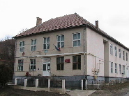 Primaria Chiochis