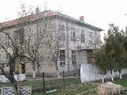 Scoala generala Diculesti
