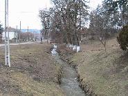Paraul Chiochis