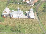 Manastirea Intarcatoarea