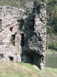 Turnul de Sus
