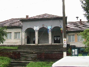 Primaria Barna