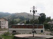Imagine2 din Crucea
