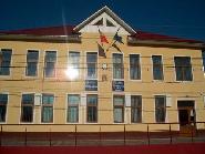 Primaria - Consiliul Local