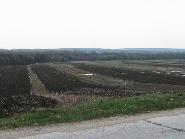 Teren agricol-lunca Cernei