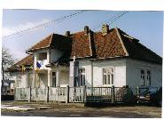 Primaria din Casin