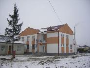 Primaria Copalau