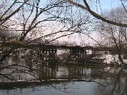 Podul peste Olt