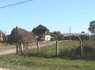 Ferma in Draganesti