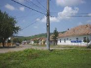 Imagine din Barla