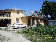 Primaria Lacusteni
