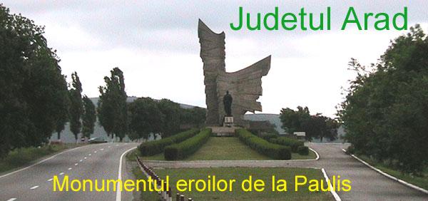 JudetulArad