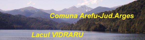 Arefu-AG
