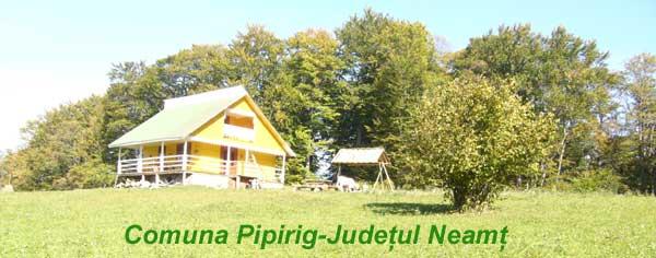 Pipirig-NT