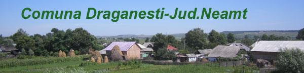 Draganesti