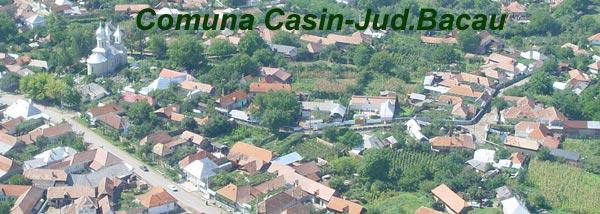 Casin-BC