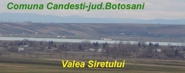 Candesti-BT