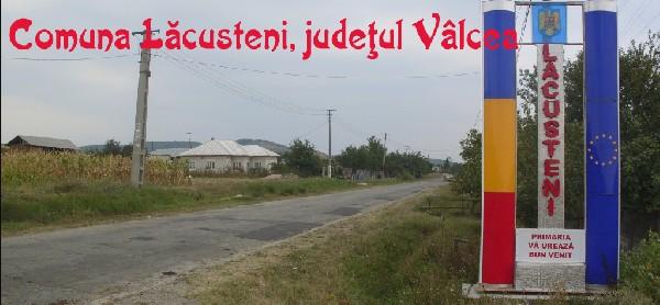 Lacusteni-VL