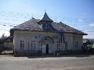 Primaria comunei Risca