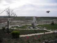 Manastirea Dervent-foto2