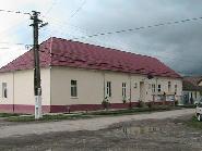 Primaria Checea
