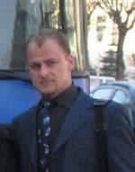 Ilie Cirloganu-cetatean al comunei Alunu