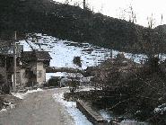 Dambovicioara