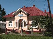 Primaria Draganesti