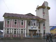 Primaria Pipirig