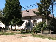 Scoala generala din Draganesti