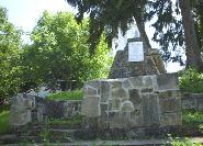 Monument-Jeica