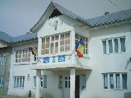 Primaria Cosula