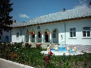 Primaria comunei Sutesti