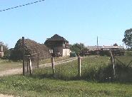 Ferma in Draganesti