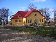 Primaria Baia