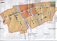 Plan urbanistic general Barna