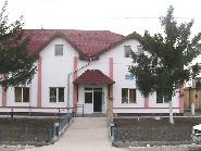 Primaria Diculesti