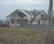 Casa Agronomului