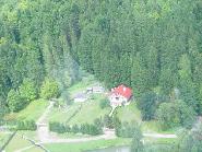 Cabana 1 Intarcatoare